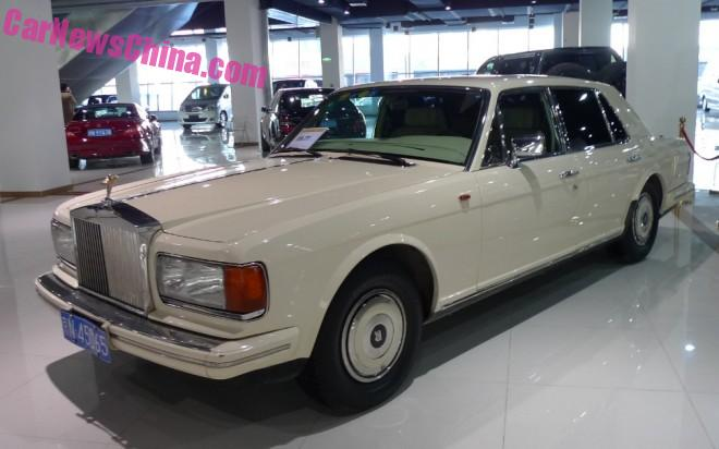 rolls-royce-silver-china-4