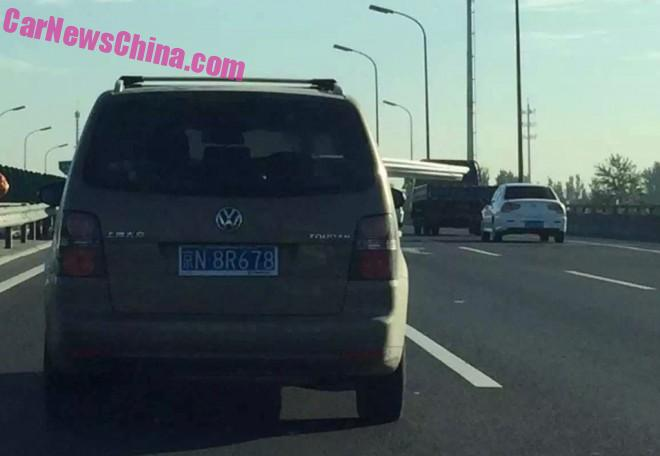 volkswagen-rods-china-2
