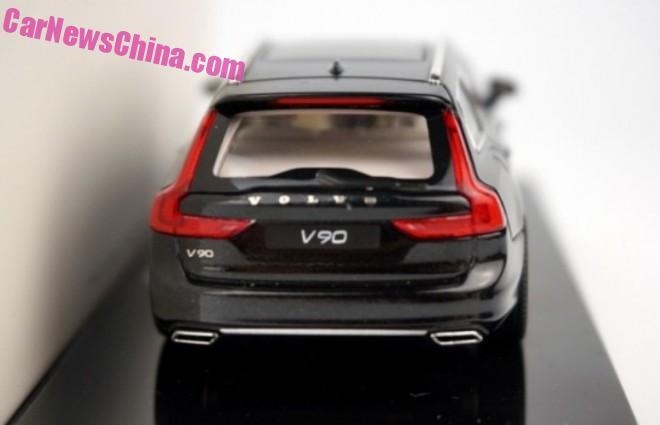 volvo-v90-china-1a