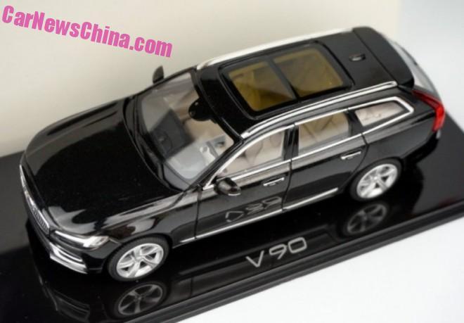 volvo-v90-china-3