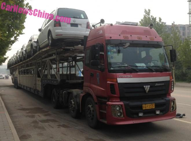 vw-transport-china-3