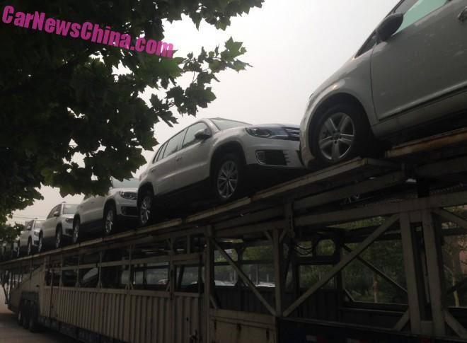 vw-transport-china-4