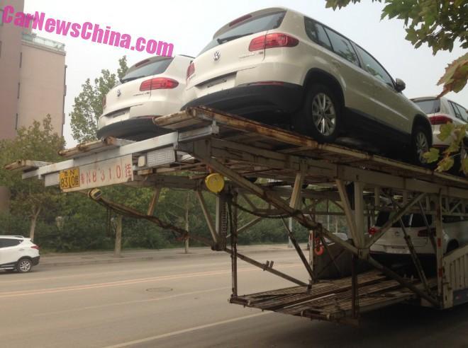 vw-transport-china-6