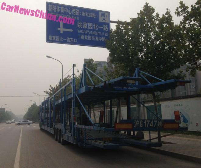 vw-transport-china-9a