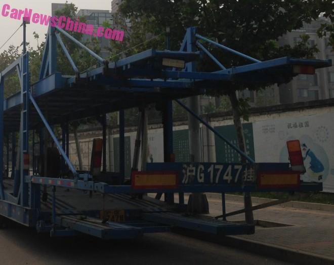 vw-transport-china-9b