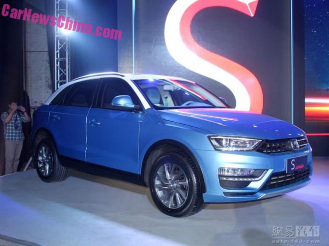 zotye-sr7-china-3a