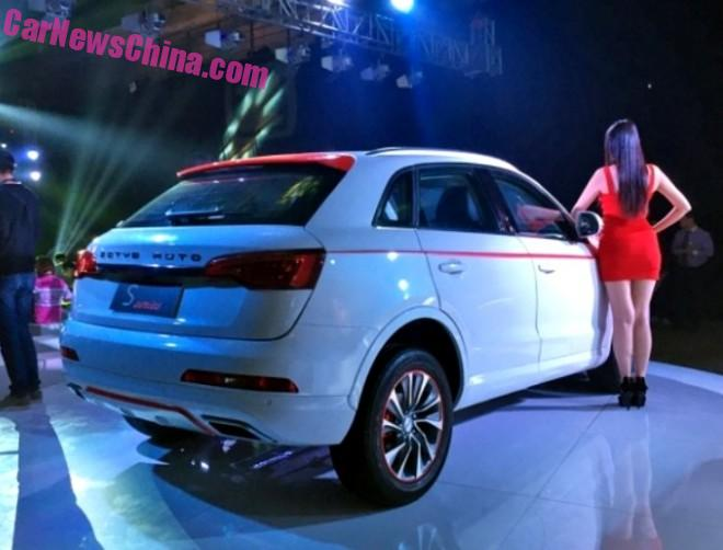 zotye-sr7-china-3f
