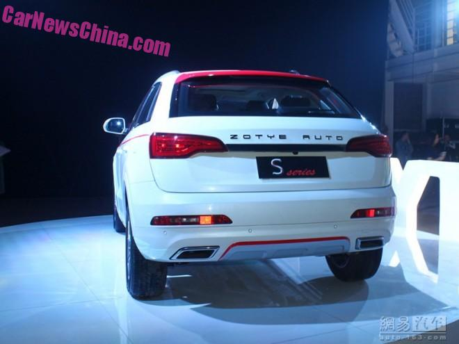 zotye-sr7-china-4
