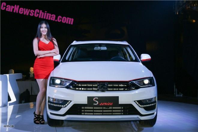 zotye-sr7-china-5