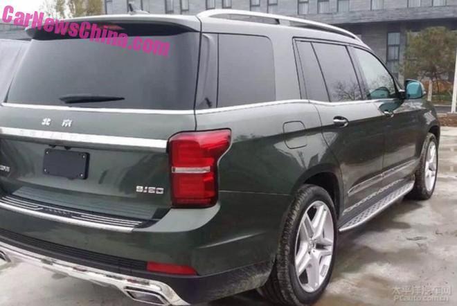 beijing-bj90-green-3