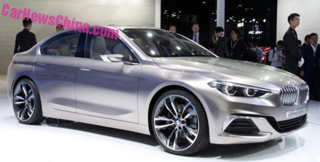 bmw-concept-compact-china-0