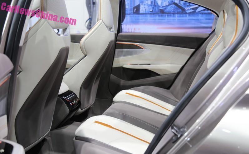 bmw-concept-compact-china-2f
