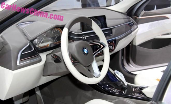 bmw-concept-compact-china-3