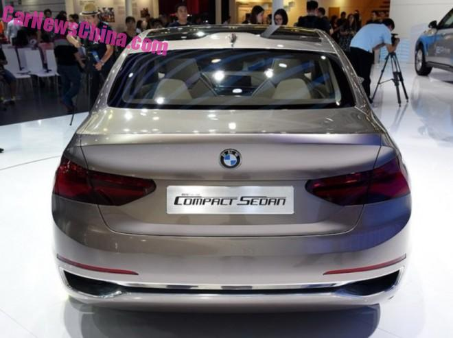 bmw-concept-compact-china-5