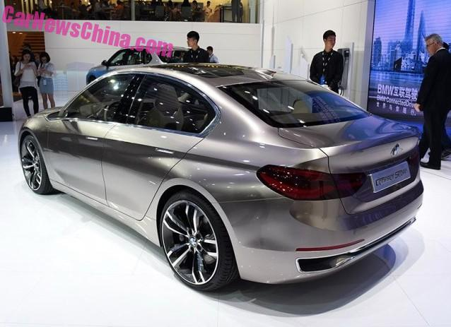 bmw-concept-compact-china-6