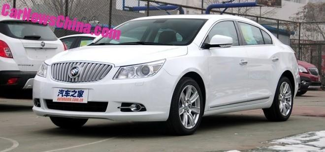 buick-lacrosse-china-3