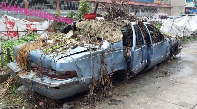 buick-roadmaster-china-6