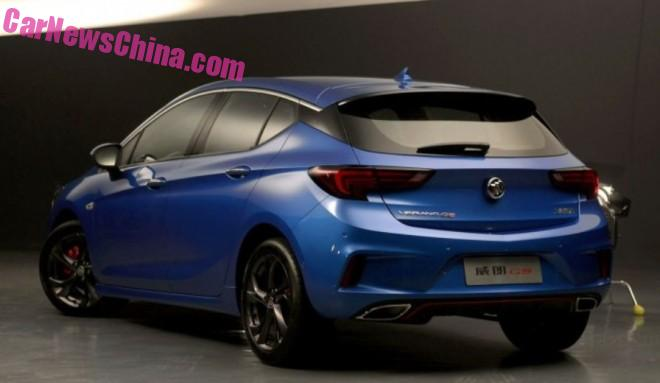 buick-verano-hatchback-china-7