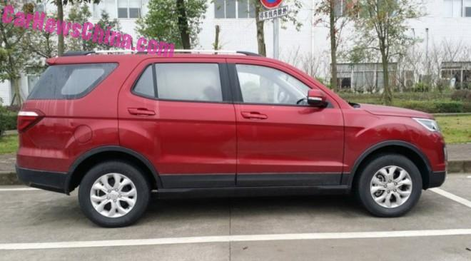 changan-cx70-china-nak-2