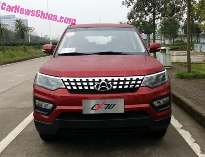 changan-cx70-china-nak-4