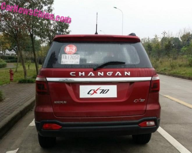 changan-cx70-china-nak-6