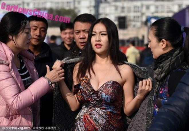 china-car-girl-jiangsu-6