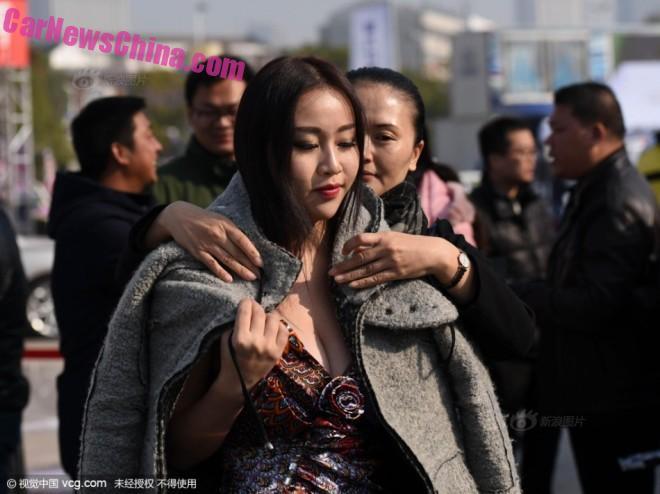 china-car-girl-jiangsu-7