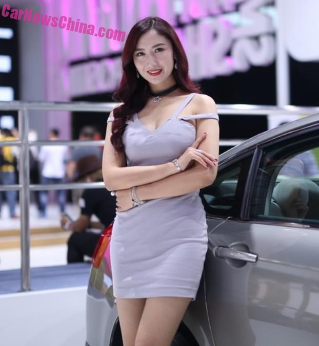 china-car-girls-gz-2-3