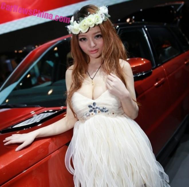 china-car-girls-gz-2-6