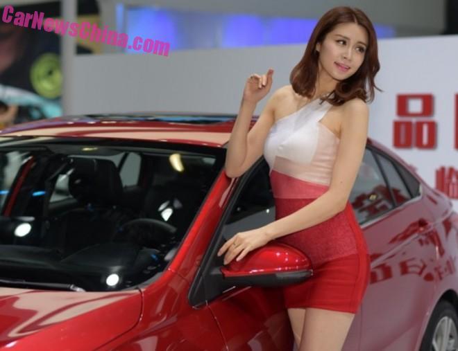 china-car-girls-gz-3-1
