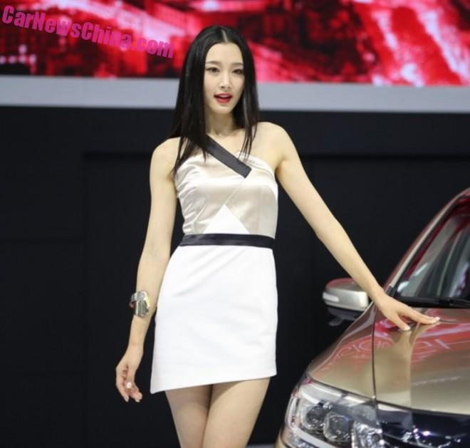 china-car-girls-gz-3-2