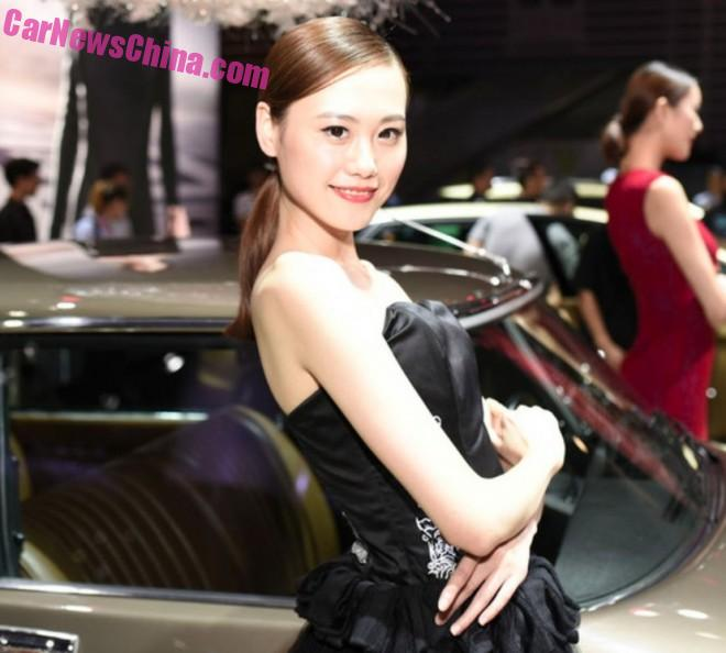 china-car-girls-gz-3-3