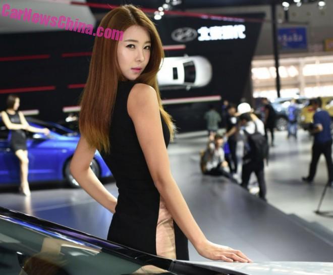 china-car-girls-gz-3-4
