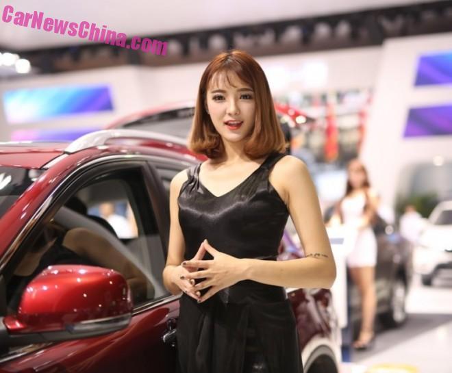 china-car-girls-gz-3-6