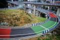 chongqing-road-1