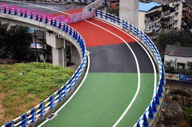chongqing-road-2