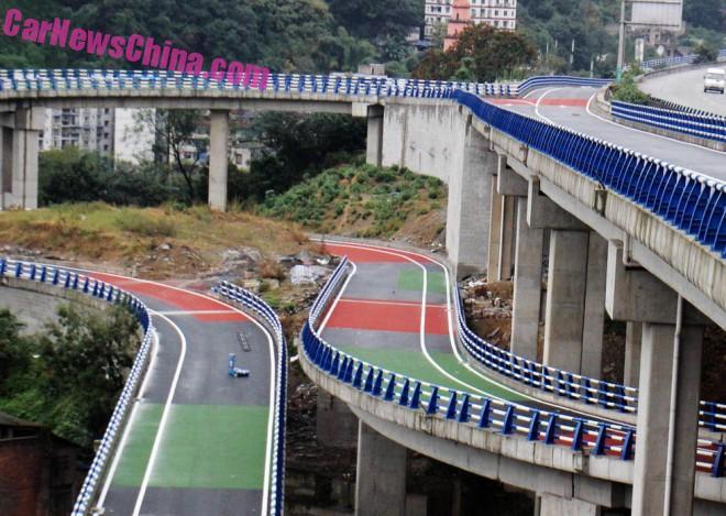 chongqing-road-3