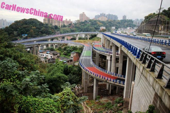 chongqing-road-4
