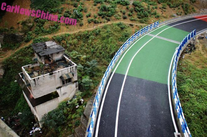 chongqing-road-5