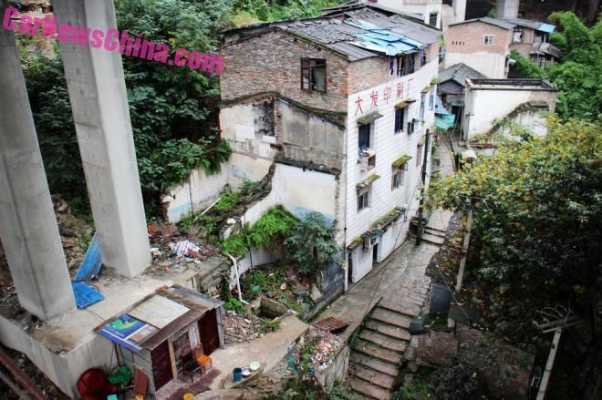 chongqing-road-6