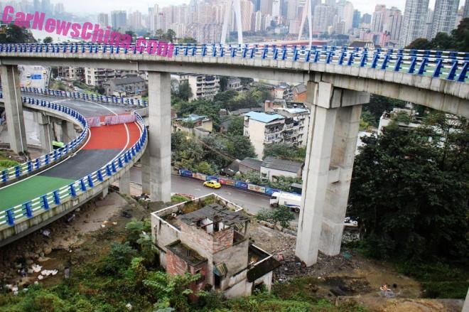 chongqing-road-7