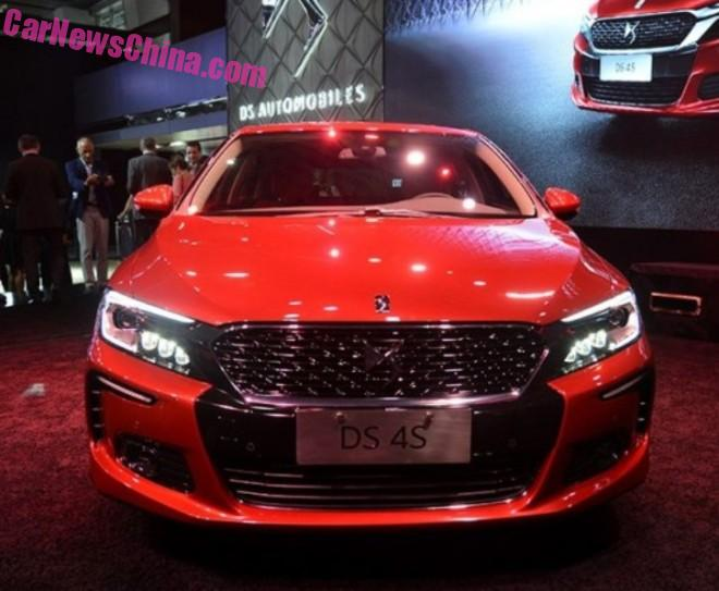 citroen-ds-4s-china-4