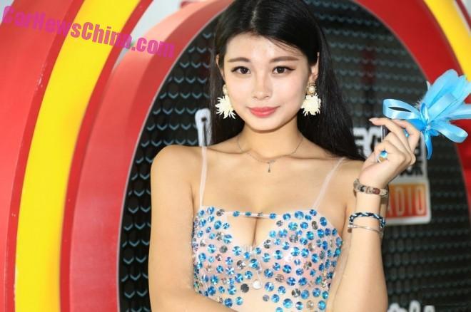 guangzhou-girls-2