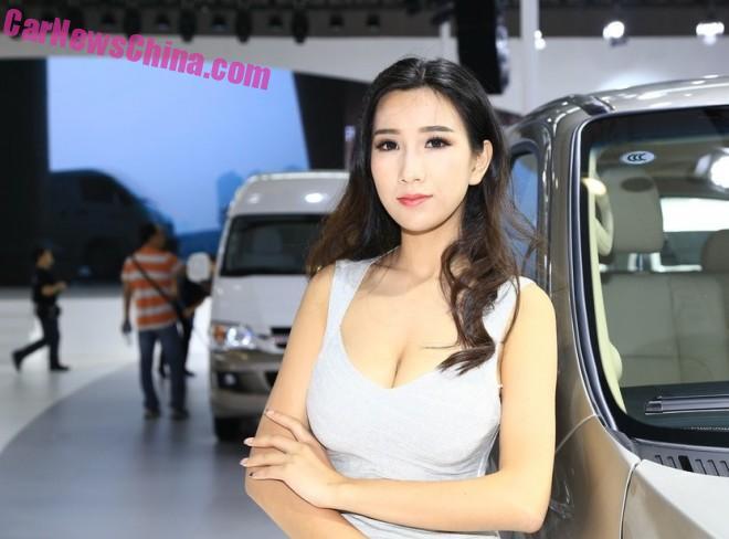 guangzhou-girls-3