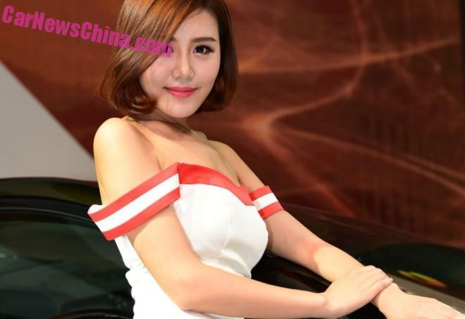 guangzhou-girls-4