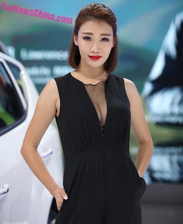 guangzhou-girls-9b