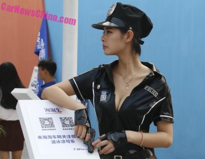 guangzhou-girls-9c