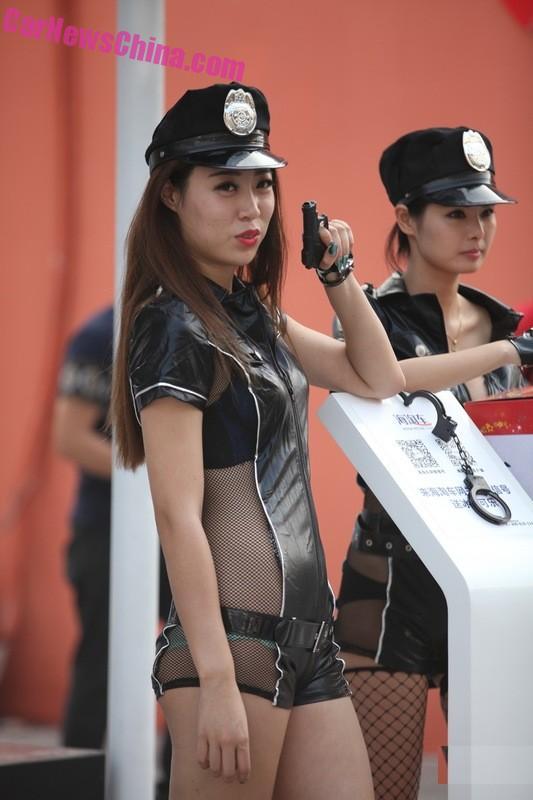guangzhou-girls-9d