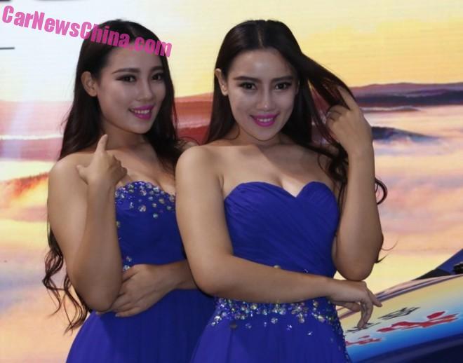 guangzhou-girls-9za