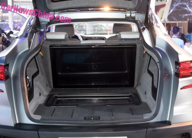 gz-ev-coupe-1a